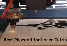 Best Plywood for Laaser Cutting