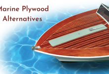 Photo of Marine Plywood Alternative: Know More About Boat Floor Plywood
